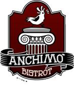 Anchimò